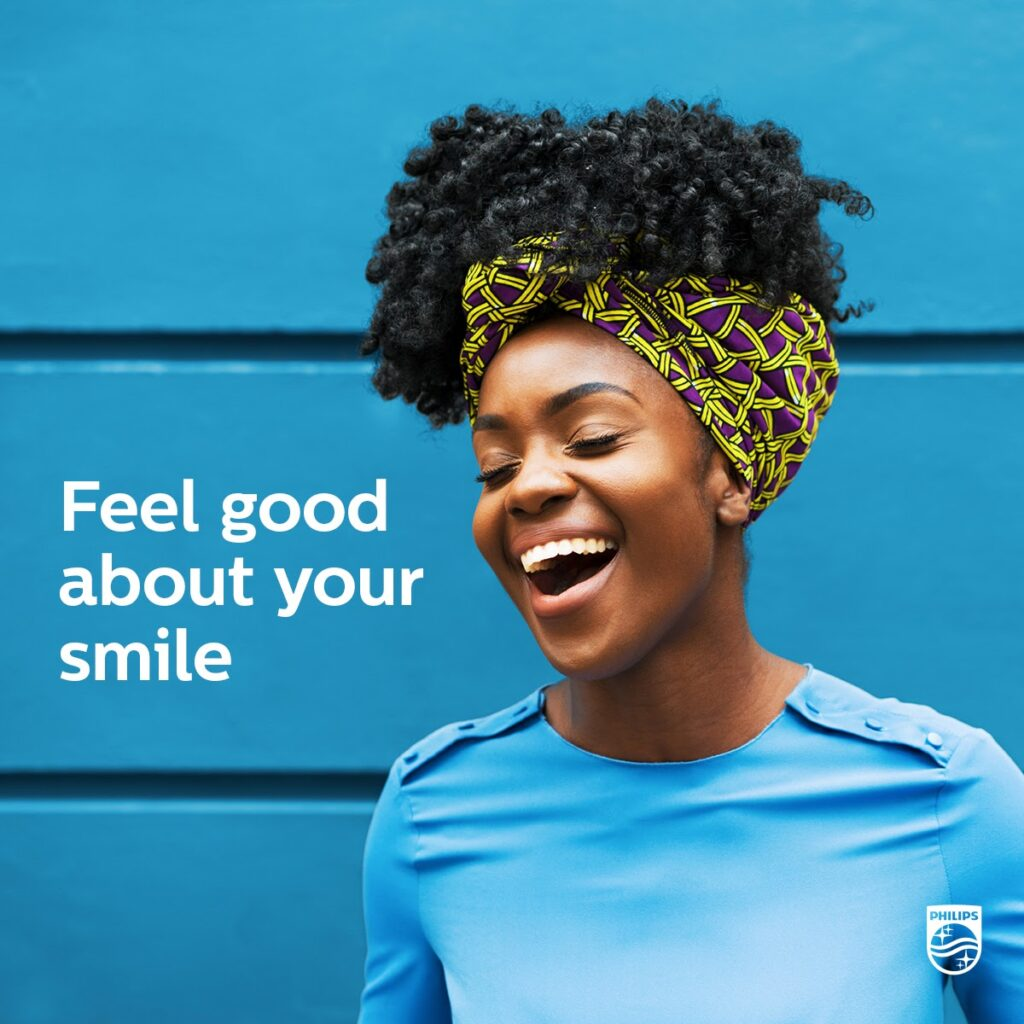 beautiful-african-american-woman-smiling-after-teeth-whitening-treatment